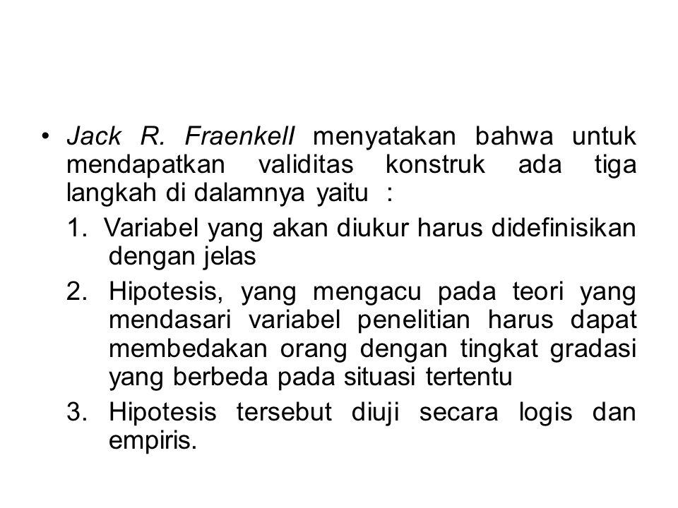 Jack R.