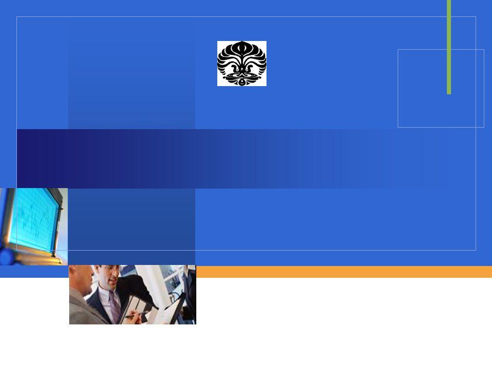 Tahapan Due Process  Pembahasan konsep draft dalam DSAK  Peluncuran exposure draft dan pengedarannya  Pelaksanaan public hearing dan atau limited hearing  Pembahasan tanggapan atas exposure draft dan masukan public hearing atau limited hearing  Persetujuan exposure draft PSAK menjadi PSAK  Optimal: final checking oleh purnawaktu IAI  Sosialisasi standar