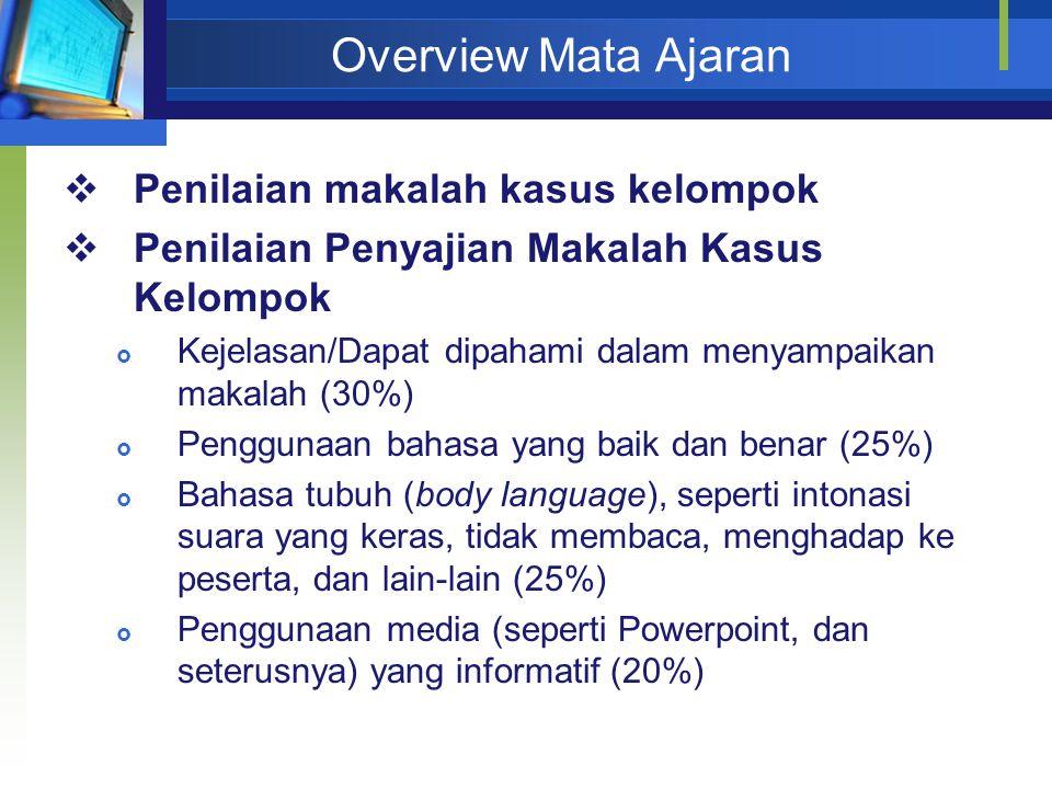 Dewan Standar Akuntansi Keuangan  Jumlah anggota DSAK untuk masa bakti 2006- 2010 sebanyak tiga belas (13) orang, yang mewakili berbagai unsur: akuntan publik, akuntan manajemen, akademisi, Direktorat Jenderal Pajak, Bank Indonesia, Bapepam, auditor pemerintah.
