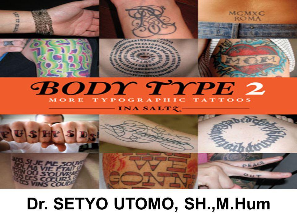 Dr. SETYO UTOMO, SH.,M.Hum