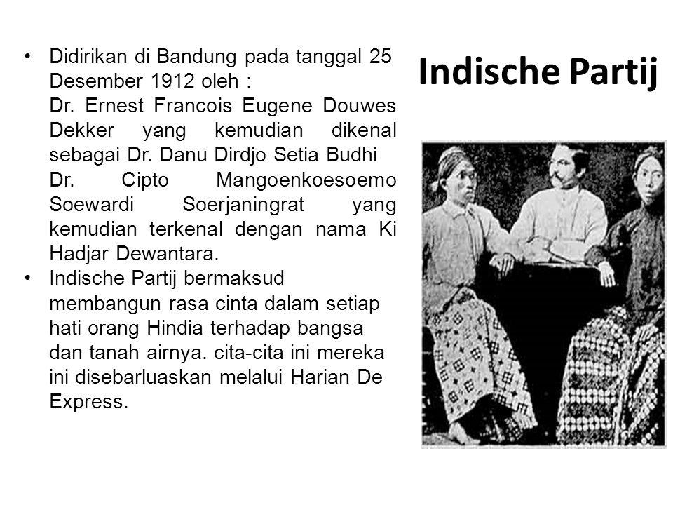Lanjutan Keempat, ketika bahasa Indonesia telah diakui sebagai bahasa persatuan bukan saja sistem komunikasi nasional ingin diteguhkan, demokratisasi dalam hubungan sosialpun ditegaskan pula.