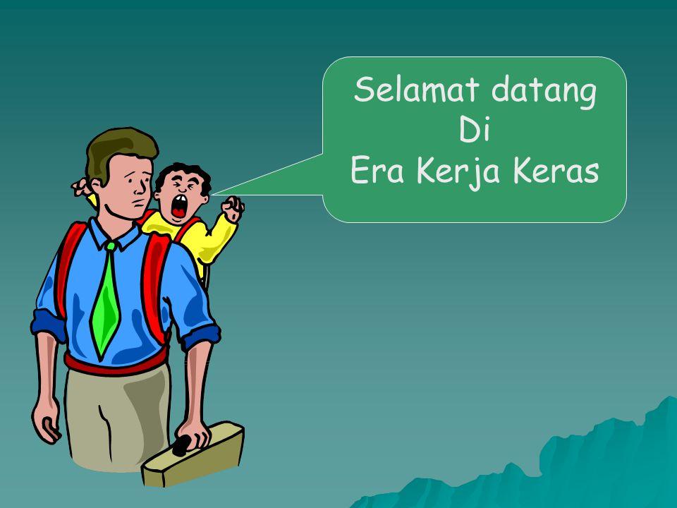 Imam Agus Basuki  Jl.Danau Sentarum E4B/18 Sawojajar Malang Sawojajar Malang  Telp.