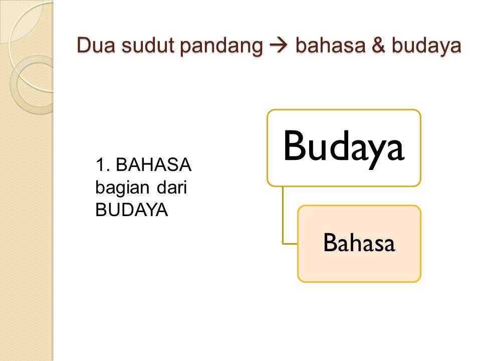 Arti kata cokot (jawa & sunda) Temukan irisan makna kata/bahasa diberbagai budaya berbeda