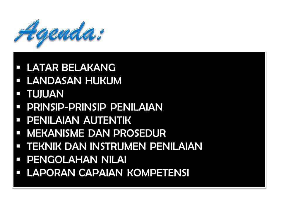 KOMPETENSI SIKAP Mata PelajaranSikap Sosial Bahasa IndonesiaTanggungjawab, peduli, responsif, santun, jujur, disiplin, proaktif SejarahJujur, bertanggungjawab, peduli, cinta damai MatematikaMotivasi internal, disiplin, kerjasama, konsisten, percaya diri, toleransi, jujur, tangguh, kritis, rasa ingin tahu, bertanggungjawab, peduli lingkungan.