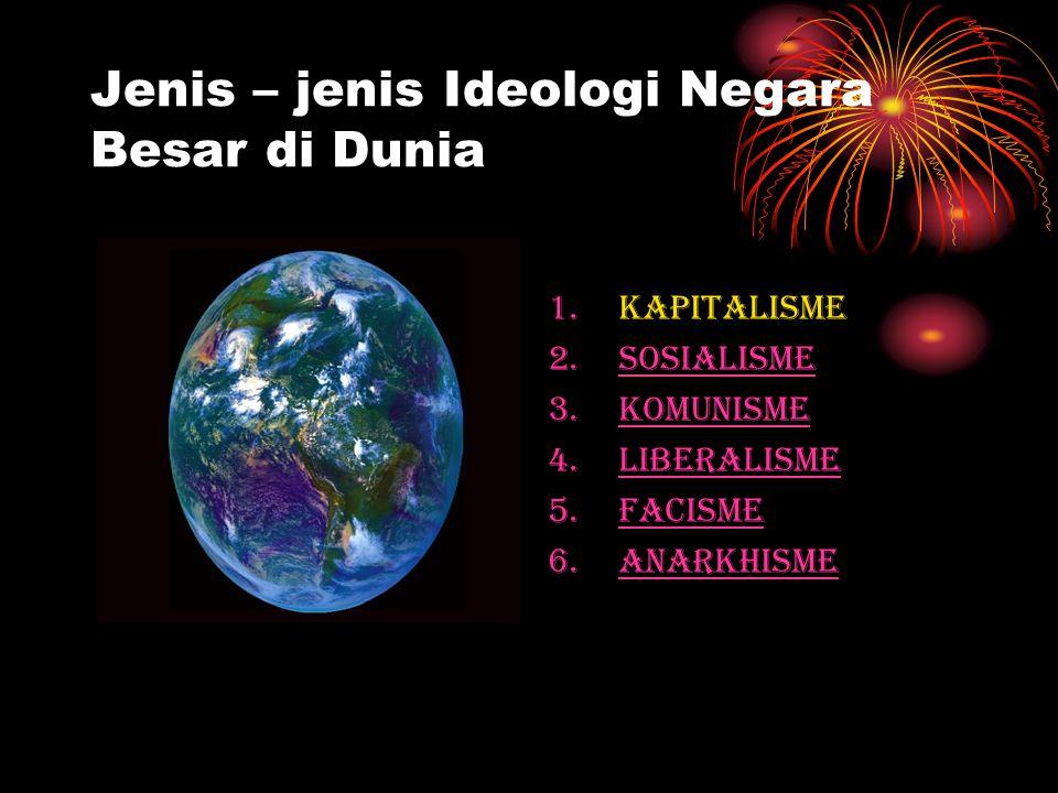 Keadilan Sosial Bagi Seluruh Rakyat Indonesia SILA KE 5 MENGHENDAKI AGAR MANUSIA INDONESIA BERSIKAP DAN BERBUAT SEPERTI ANGGOTA KELUARGA BESAR YANG BERTANGGUNG JAWAB.
