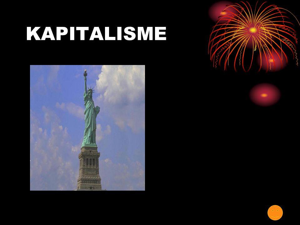 Jenis – jenis Ideologi Negara Besar di Dunia 1.Kapitalisme 2.SosialismeSosialisme 3.KomunismeKomunisme 4.LiberalismeLiberalisme 5.FacismeFacisme 6.Ana