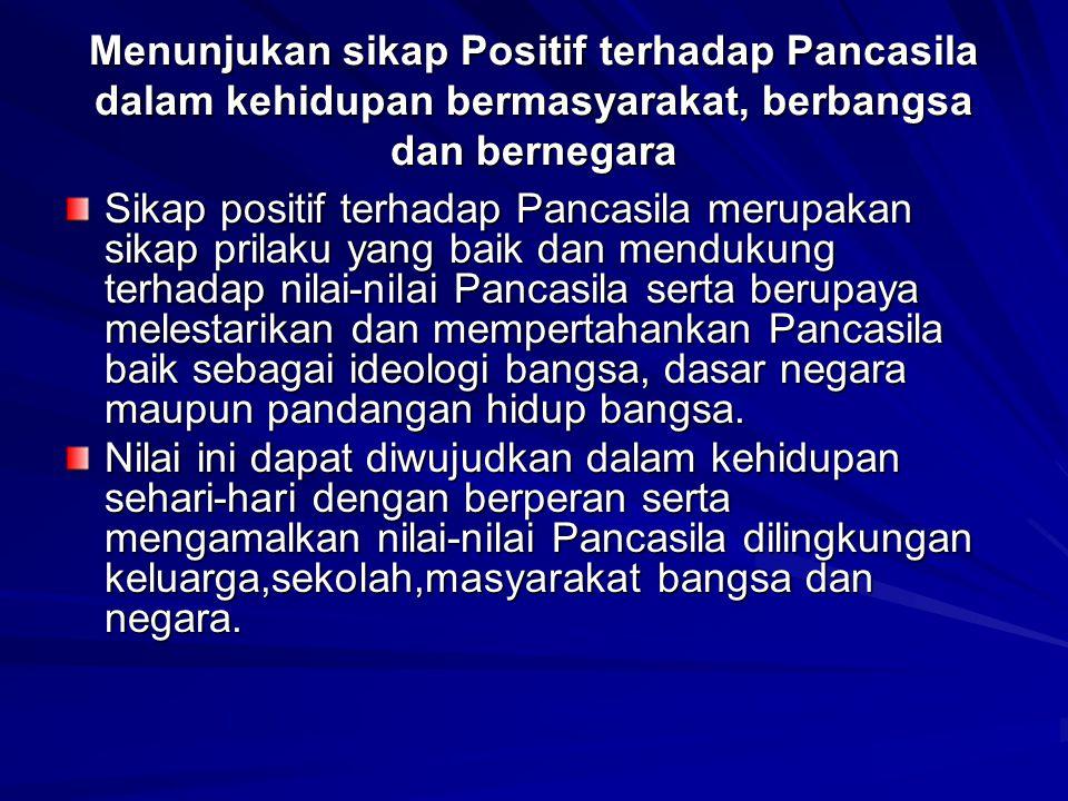 Keunggulan Pancasila dibanding Ideologi lain A.Ideologi Pancasila dengan Ideologi Liberalisme B.Ideologi Pancasila dengan Komunis