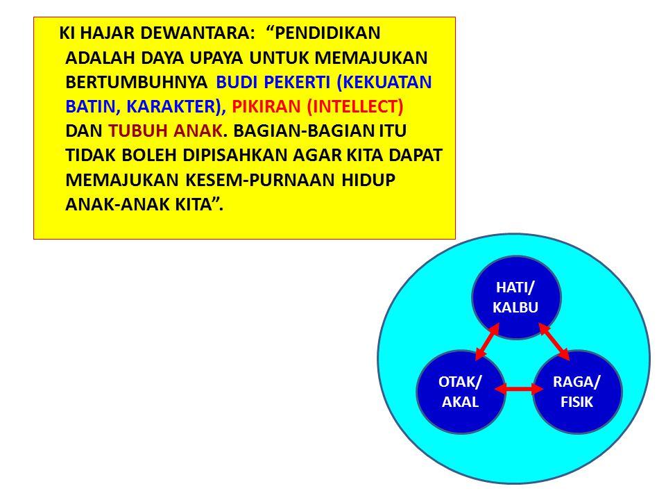 4.SMA N 4 Balikpapan di Jl. Sepinggan Baru III RT.48 No.