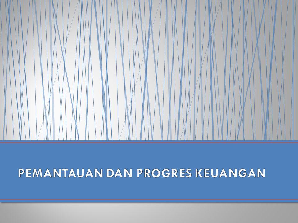 Website Pamsimas org : QS (Quick Status).