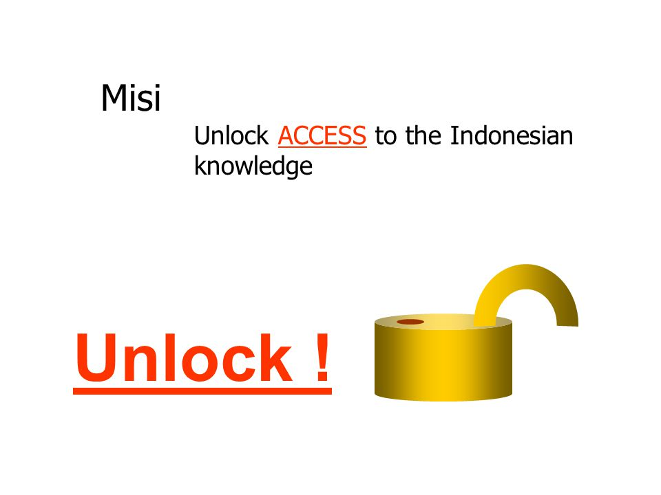 Cara Mengakses IndonesiaDLN Headquarter: http://gdlhub.indonesiadln.org Node Digital Library ITB: http://digilib.itb.ac.id
