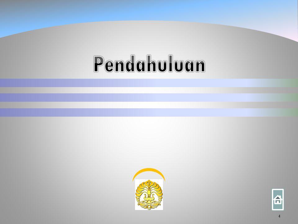Selisih antara jumlah pajak yang telah dibayarkan dengan jumlah pajak terutang di periode kini atau periode sebelumnya.