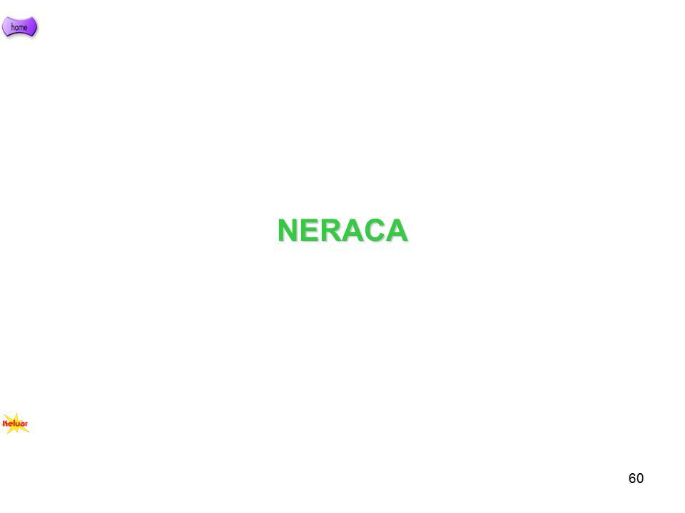 60 NERACA