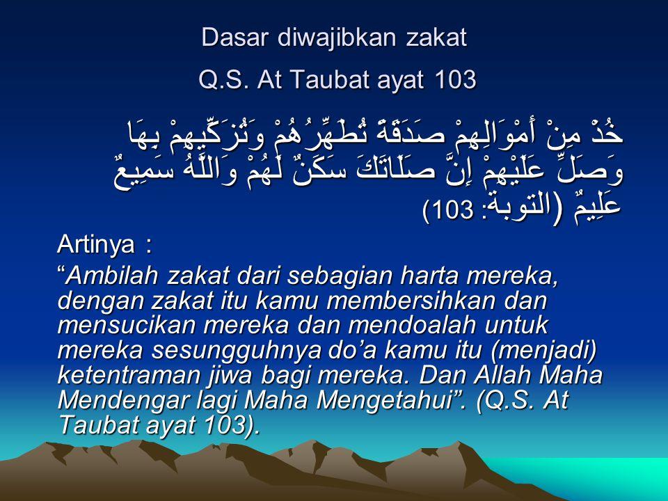 HAJI DAN UMRAH Haji menurut bahasa artinya kemauan untuk datang ke suatu tempat.