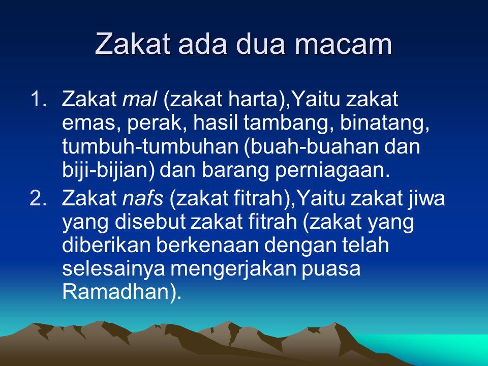 Dasar diwajibkannya haji Q.S.Ali Imran ayat 97.