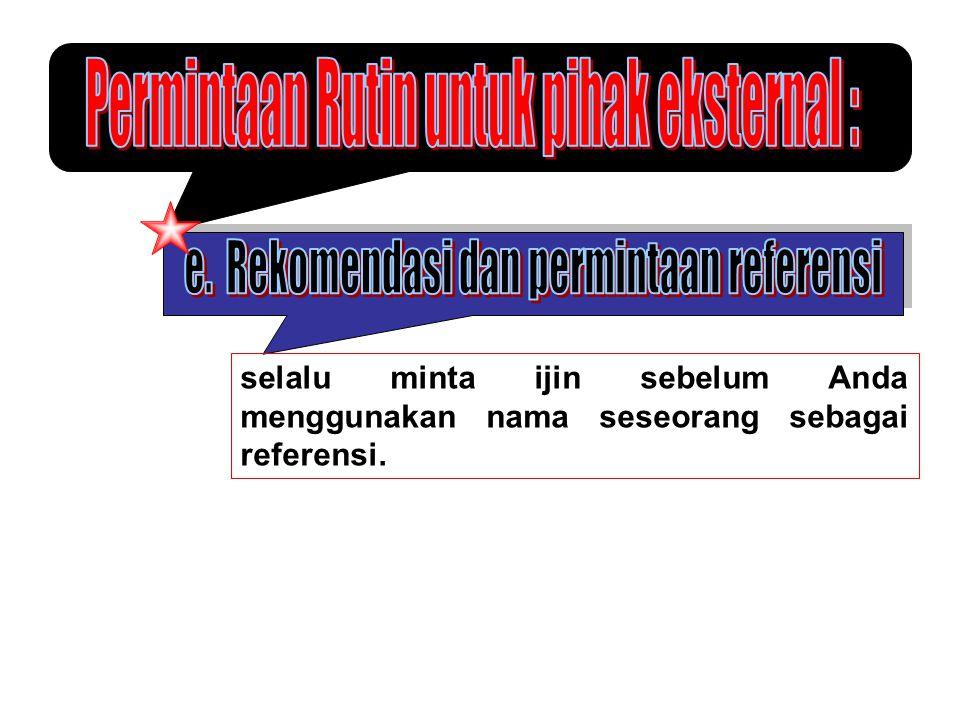 PT.CITRA NIAGA JL.Dr. Sutomo Nomor 2 Yogyakarta Kepada Yth.