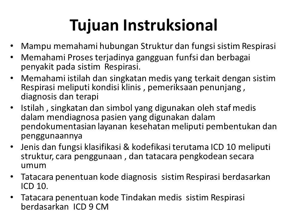 TONSILITIS Etiologi ; Streptoccocus Dapat terjadi Tonsilitis Akut -> peritonsilitis -> peritonsiler infiltrat -> peritonsiler abses – Kronik Interpretasi : – Normal : T0/T0, tidak hiperemis, cripta tidak melebar, tidak ada tanda debritus,tidak ada pembesaran kelenjar – T0 : tidak ada tonsil sama sekali, terjadi post operasi, tidak tumbuh – T1 : tidak melewati arcus anterior – T2 : tidak melewati arcus posterior – T3 : tidak melewati linea media – T4 : melewati linea media Peritonsiler abses : Suatu abses pada tonsil
