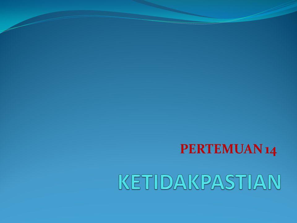 PERTEMUAN 14