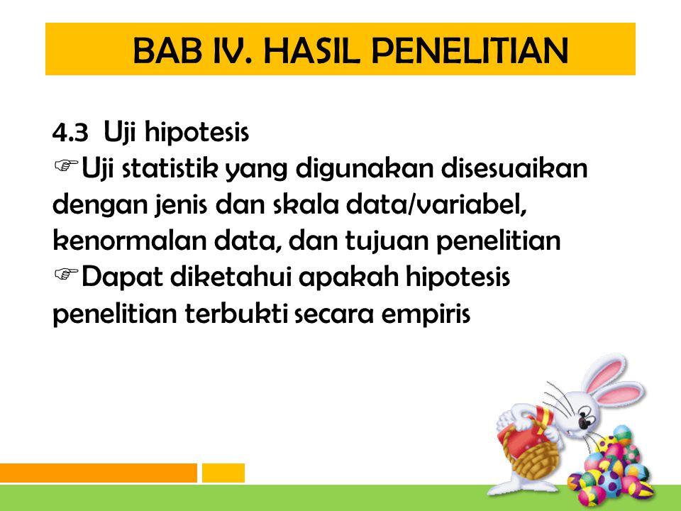 BAB V.