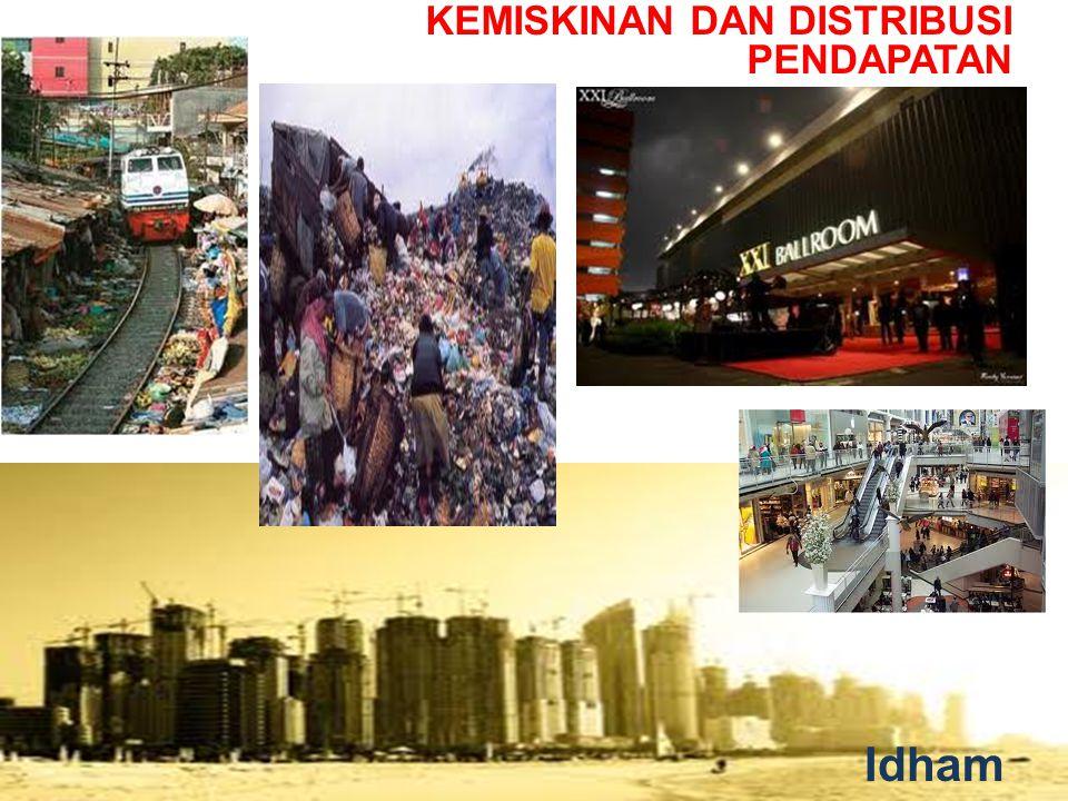 Daftar orang terkaya Indonesia yang masuk ke dalam daftar orang kaya Forbes: 146.
