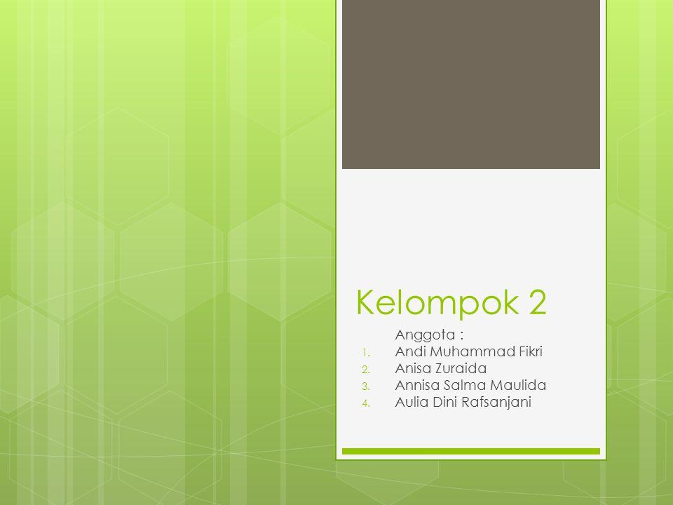 CRITICAL REVIEW Dewi, R.K., et.al.