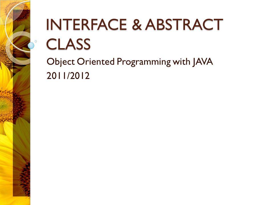 Latihan Buatlah abstract class MakhlukHidup , memiliki method : bernafas() return type boolean, dan method berbicara() yang merupakan abstract class.