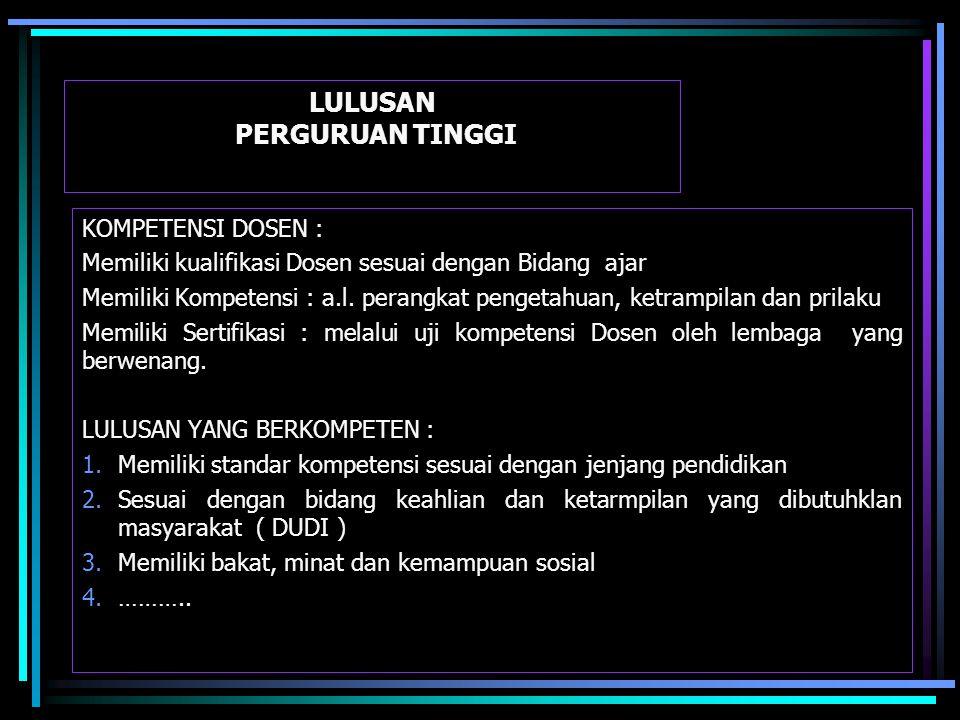 PENGALAMAN DI PROVINSI DKI JAKARTA ( UU NO.