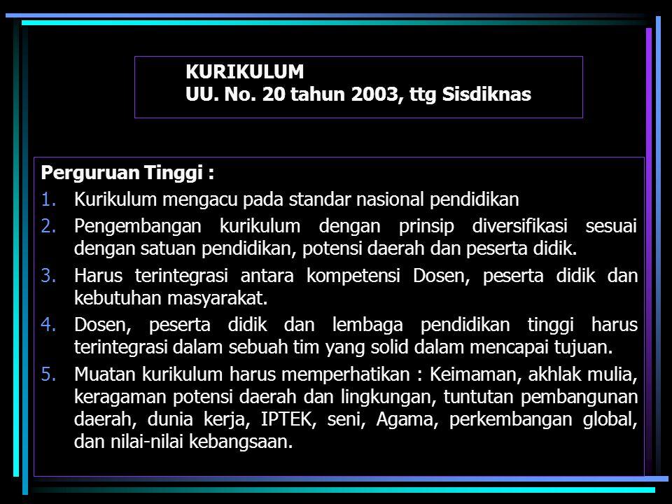 VISI DAN MISI GUBERNUR DAN WAKIL GUBERNUR PROVINSI DKI JAKARTA A.