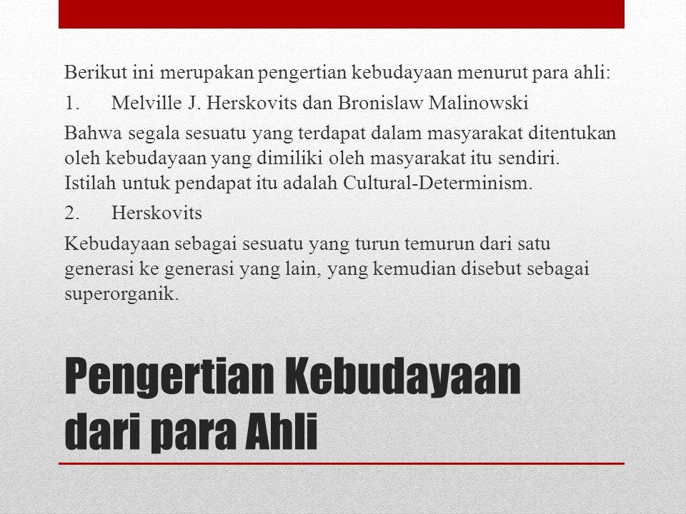 Proses Transformasi Budaya Keterangan: A: Kebudayaan Donor AB: Sintesis Budaya B: Kebudayaan LokalA'B': Sosok Budaya A A B B AB A'B' Dialog Budaya Akulturasi- Inkulturasi Pematangan dan pemantapan