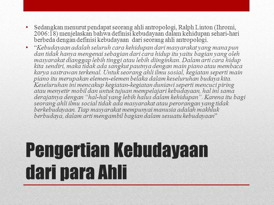 Pokok Permasalahan Sosial di Indonesia a.