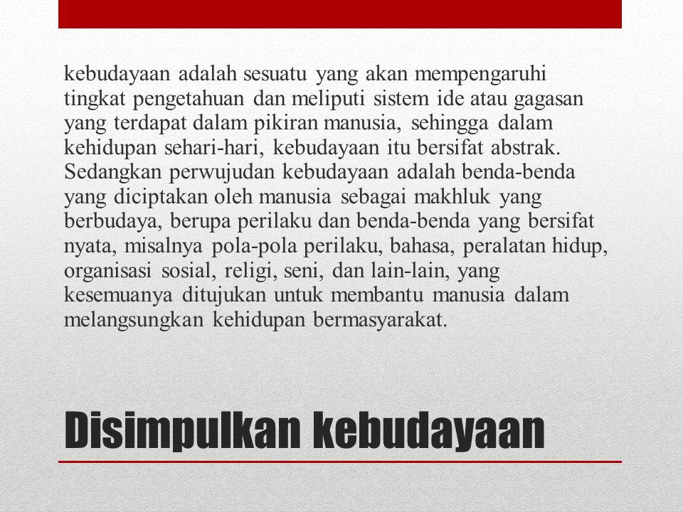 Pokok Permasalahan Sosial di Indonesia 1.Pelipatan Jumlah Penduduk 2.Dinamika Sosial-Ekonomi 3.Fenomena Konsumen 4.Kesenjangan Ekonomi 5.Mentalitas Sosial (Desain mimpi, desain jender, desain horor, desain kriminal)