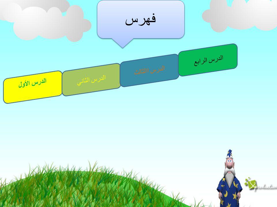 مو لد النبي محمد ص.م. استمع الى النص ثم أجب الأسئلة ولخص بلغتكم .