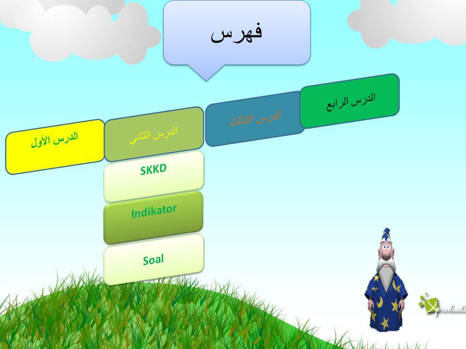 Indikator Siswa memperoleh informasi dari wacana lisan tentang idul fitri.