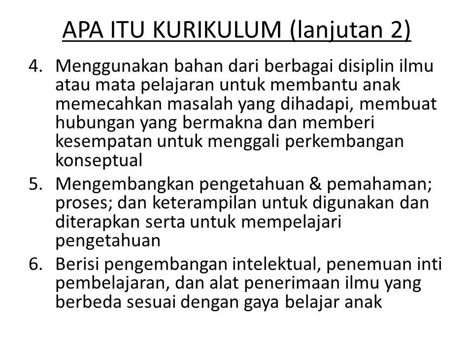 Bab. IV KALENDER PENDIDIKAN DIBUAT PER BULAN