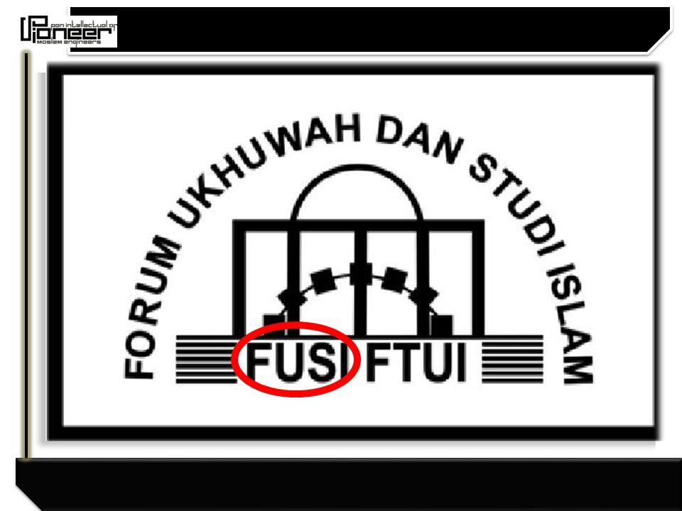 Struktur FUSI FTUI Ketua FUSI Departemen DSO ILC PIONEER SekumKaput