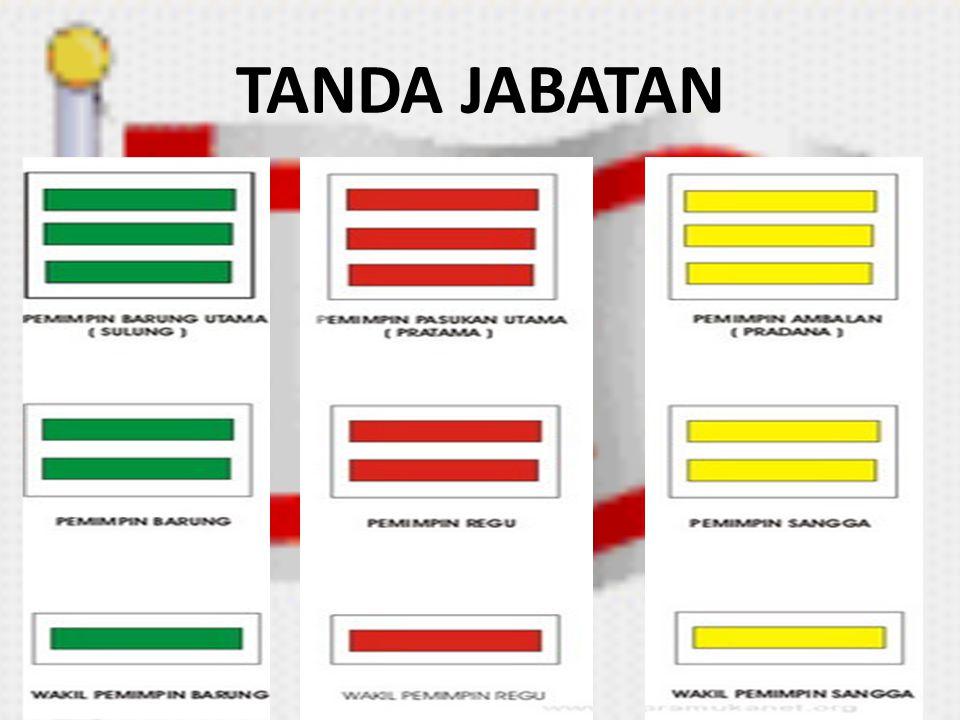TANDA JABATAN Fecebook + E-Mail : dadik_loveyou@yahoo.co.id