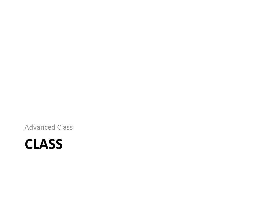 Penjelasan Class Kentang  bertipe public.Class Singkong  bertipe public.
