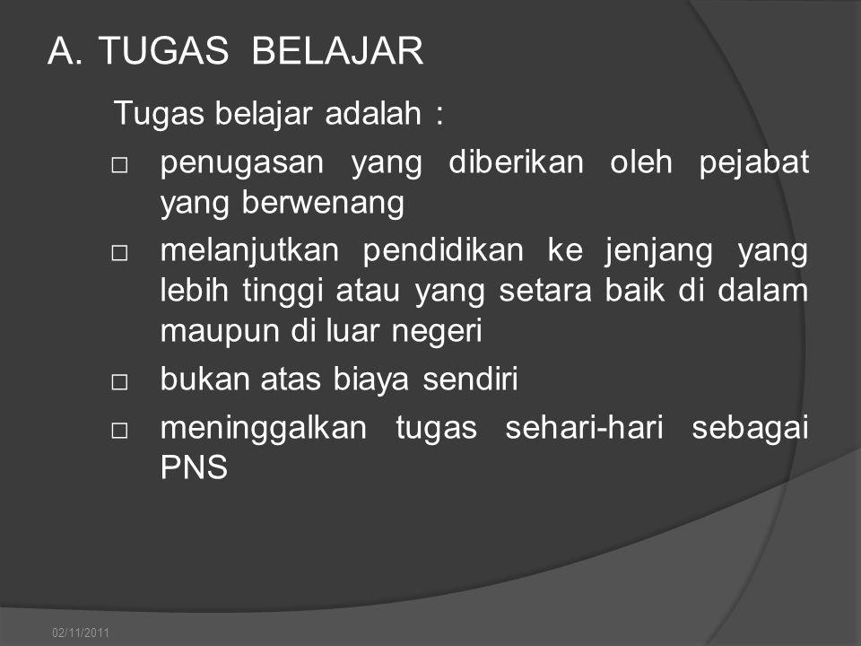 SEKIAN TERIMA KASIH MARI KITA DISKUSIKAN 02/11/2011