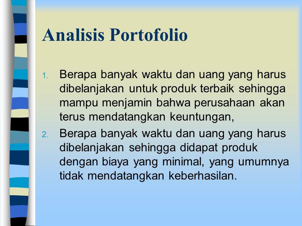 Strategi Korporasi: Pilihan Memasuki Pasar Internasional n Exporting. Perusahaan menjual produknya ke negara lain dan menjalankan fungsi perdagangan i