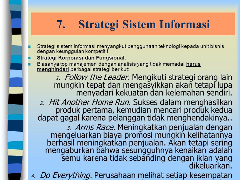 6.Strategi Sumberdaya Manusia Isu yang berkembang dalam kaitannya dengan sumberdaya manusia adalah: n Tenaga kerja dengan skill yang rendah n Dibayar
