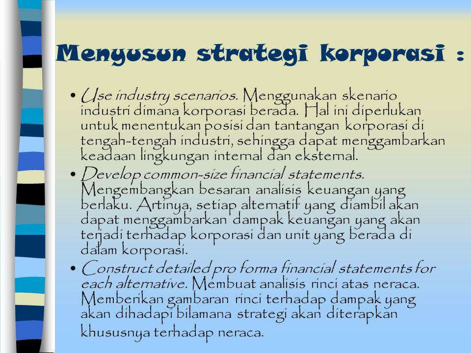 7.Strategi Sistem Informasi n Strategi sistem informasi menyangkut penggunaan teknologi kepada unit bisnis dengan keunggulan kompetitif. n Strategi Ko