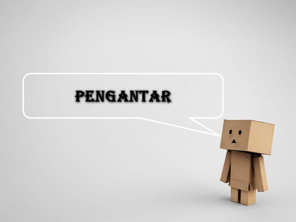 Aksara di Indonesia Aksara Rejang Aksara Jawa