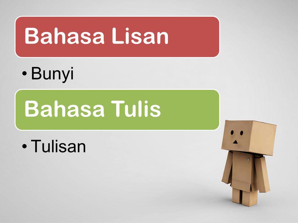 Sistem Tulisan Aksara