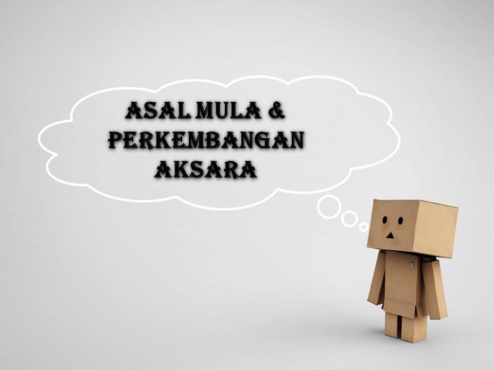 Prinsip Penyusunan Ejaan Prinsip Keluwesan Sistem ejaan harus terbuka bagi perkembangan bahasa di kemudian hari.
