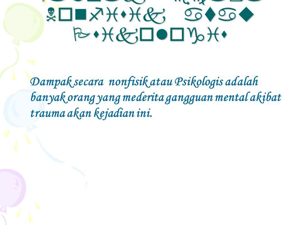 Gempa bumi Yogyakarta, Mei 2006 Gempa bumi Yogyakarta Mei 2006 adalah peristiwa gempa bumi tektonik kuat yang mengguncang Daerah Istimewa Yogyakarta dan Jawa Tengah pada 27 Mei 2006 kurang lebih pukul 05.55 WIB selama 57 detik.