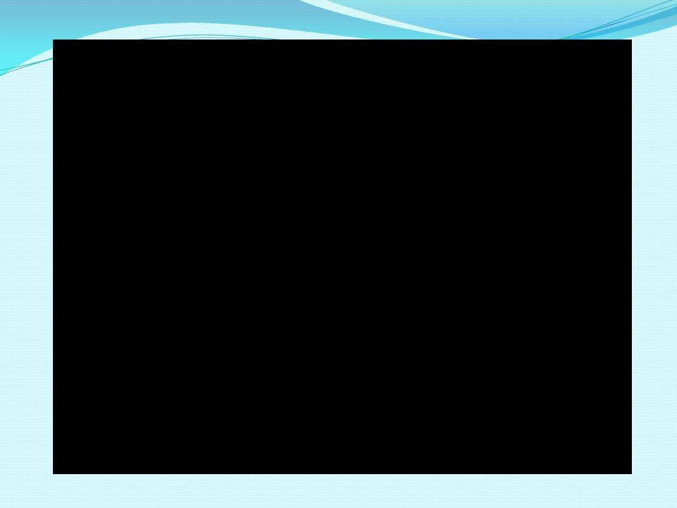 Gelombang laut akibat angin : Periode pendek : 2 - 25 sec Tsunami: Periode panjang: 5 - 60 min Ditimbulkan oleh gempa bumi Ketinggian Gelombang : Di laut dalam : < 1 m Di pantai : ≤ 30 m JENIS – JENIS GELOMBANG LAUT