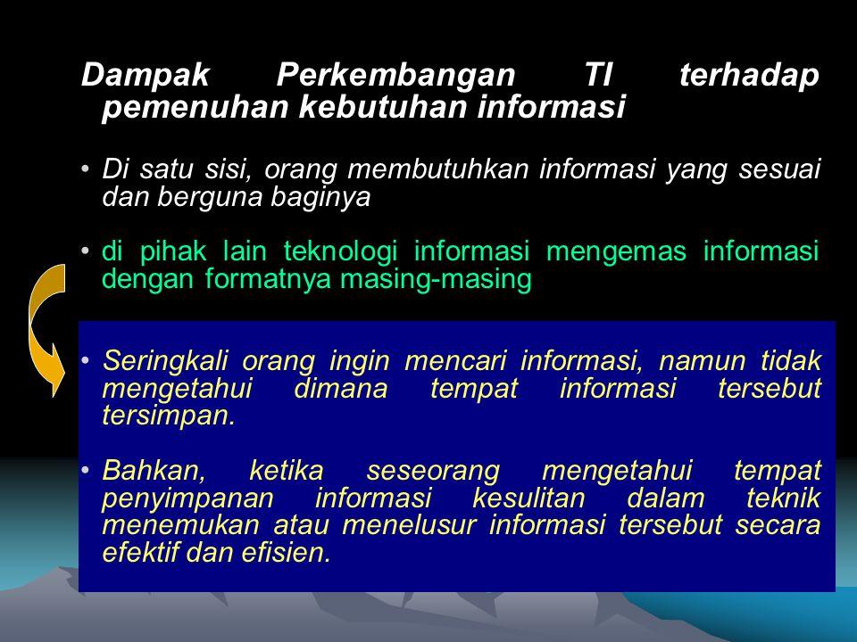 Latihan Lakukan pencarian informasi untuk mengetahui hal-hal berikut: –Negara mana saja yang mengalami gempa bumi paling besar.
