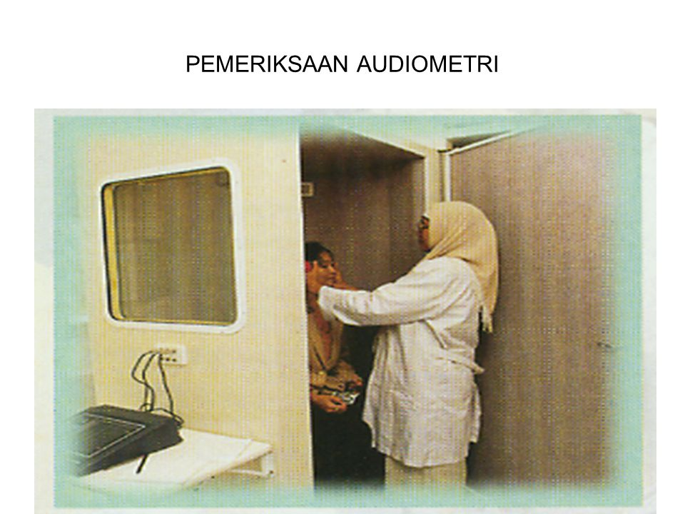 PENYAKIT AKIBAT KERJA YANG BERHUBUNGAN DENGAN DUST TYPE OF DUSTPRINCIPAL OCCUPATIONAL OCCURRENCES REACTION TYPELUNG DESEASEOBSERVATION CHROMIUM, CHROMIUM OXIDE, CHROMAT METALURGY, ELECTROPLATING, WELDING AND FUME CUTTING AUSTENIC STEEL, PIGMENT IRRITASI, IMMUNE REACTION, CARCINOMA ULCERRATION, AND PERFORATION OF NASL SEPTUM, BROCHIAL ASTHMA, CNSLD, CARCINOMA OF NASAL CAVITY ONLY COMPOUNDS IN THE +6 STATE ARE CARCINOGENIC (E,G.