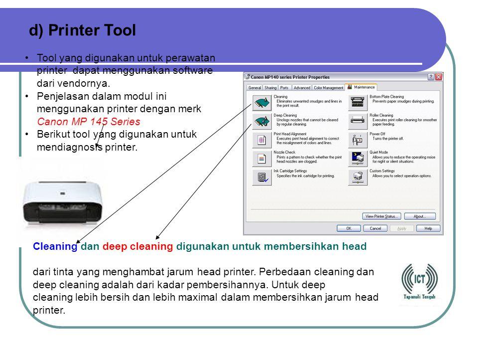 Tampilan tool DirectX terdiri dari tiga bagian yaitu Device, driver, feature dan note. Pada bagian device berisi nama dari periferal yang terpasang. U
