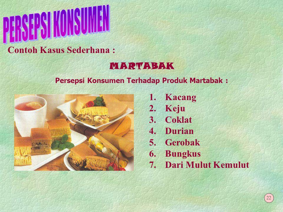 DAFTAR BACAAN 23 Schiffman & Kanuk. Perilaku Konsumen. Indeks, 2007. Ujang Sumarwan, M.Sc. Perilaku Konsumen (Konsep dan Implikasi untuk Strategi Pema
