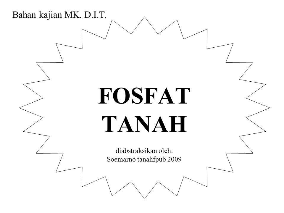 Tanaman Hasil, t/haP-removal, kg/ha 1.JagungBiji: 1.0 6 Jerami: 1.5 3 Biji: 7.020 Jerami: 7.014 2.